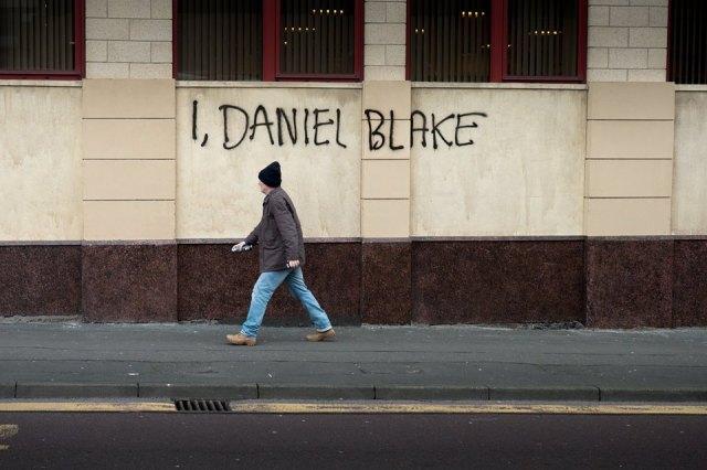 i-daniel-blake1