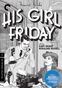 his-girl-friday-dvd