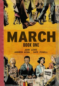 march-johnlewis