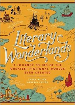 literarywonderlands