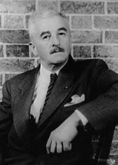 williamfaulkner1