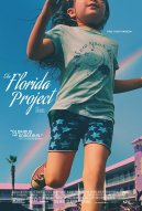 floridaprojectposter1