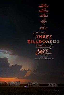 threebillboardsposter1