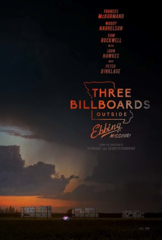 threebillboardsposter1