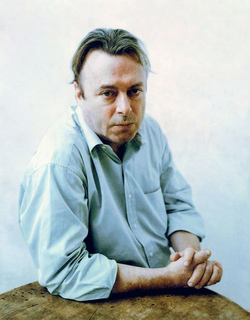 Christopher_Hitchens