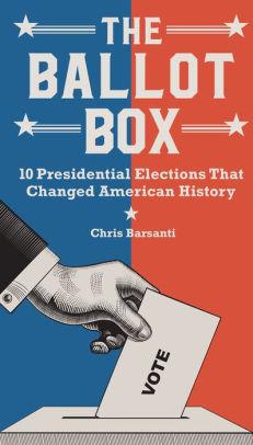 ballot_bn-cover_jpg